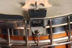 9465-71_gibson_mastertone_banjo_tb-3_tailpiece