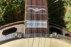 9488-21-mastertone-block