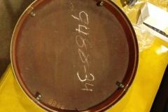 9488-34_gibson_mastertone_banjo_tb-3_factory_order_numbers_in_resonator