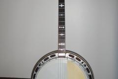 9488-34_gibson_mastertone_banjo_tb-3_front