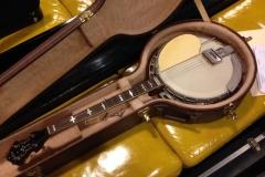 9488-34_gibson_mastertone_banjo_tb-3_in_case