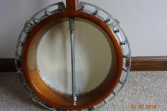 9488-34_gibson_mastertone_banjo_tb-3_inside_pot