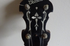 9488-34_gibson_mastertone_banjo_tb-3_peghead
