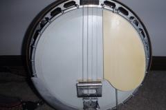 9488-34_gibson_mastertone_banjo_tb-3_pot