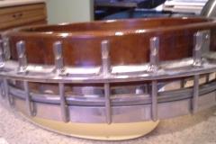 9488-34_gibson_mastertone_banjo_tb-3_pot_assembly_upside_down