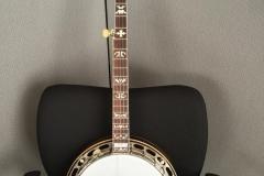 9488-34_gibson_mastertone_banjo_tb-3_rb_front