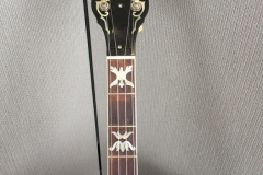 9488-34_gibson_mastertone_banjo_tb-3_rb_neck