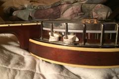 9488-34_gibson_mastertone_banjo_tb-3_rb_neck_and_pot_b