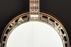 9488-34_gibson_mastertone_banjo_tb-3_rb_neck_pot
