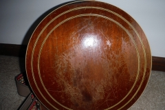 9488-34_gibson_mastertone_banjo_tb-3_resonator_back