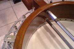 9488-34_gibson_mastertone_banjo_tb-3_rods_and_rim