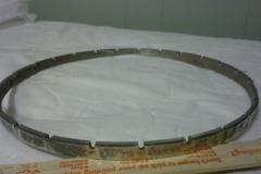 9488-34_gibson_mastertone_banjo_tb-3_tension_hoop