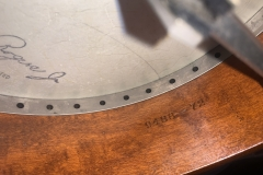 9488-72_gibson_mastertone_banjo_tb-3_factory_order_number_in_rim