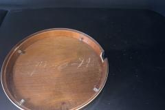 9488-72_gibson_mastertone_banjo_tb-3_factory_order_numbers_in_resonator
