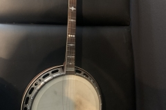 9488-72_gibson_mastertone_banjo_tb-3_front