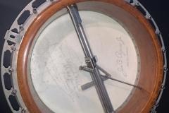 9488-72_gibson_mastertone_banjo_tb-3_inside_pot