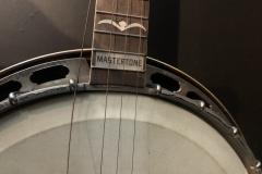 9488-72_gibson_mastertone_banjo_tb-3_mastertone_block