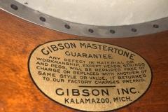 9488-72_gibson_mastertone_banjo_tb-3_mastertone_decal