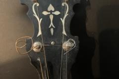 9488-72_gibson_mastertone_banjo_tb-3_peghead