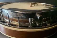 9488-72_gibson_mastertone_banjo_tb-3_pot