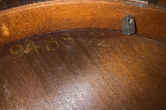9488-72_gibson_mastertone_banjo_tb-3_small_factory_order_number_in_resonator