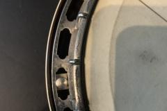 9488-72_gibson_mastertone_banjo_tb-3_zinc_pest_a