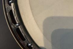9488-72_gibson_mastertone_banjo_tb-3_zinc_pest_b
