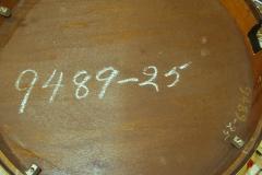 9489-25_gibson_mastertone_banjo_tb-3_large_factory_order_number_in_resonator