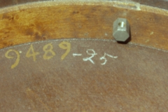 9489-25_gibson_mastertone_banjo_tb-3_small_factory_order_number_in_resonator