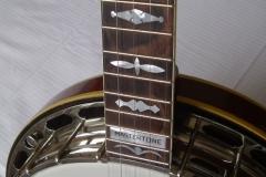 9489-26_gibson_mastertone_banjo_neat_neck_upper_frets