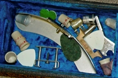 9489-26_gibson_mastertone_banjo_tb-3_case_candy