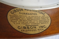 9489-26_gibson_mastertone_banjo_tb-3_decal_with_blaylock_tone_ring