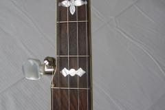 9489-26_gibson_mastertone_banjo_tb-3_neat_neck_lower_frets