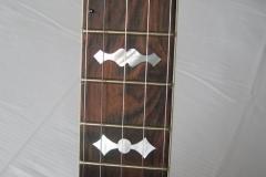 9489-26_gibson_mastertone_banjo_tb-3_neat_neck_middle_frets
