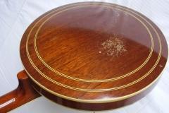 9489-26_gibson_mastertone_banjo_tb-3_resonator_back_b