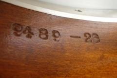 9489-26_gibson_mastertone_banjo_tb-3_rim_factory_order_number_with_blaylock_tone_ring