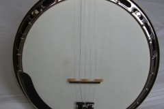 9489-26_gibson_mastertone_banjo_tb-3_with_neat_neck_and_pot