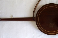 9489-26_gibson_mastertone_banjo_tb-3_with_neat_neck_back