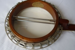 9489-26_gibson_mastertone_banjo_tb-3_with_neat_neck_inside_pot_b