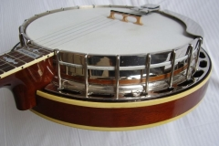 9489-26_gibson_mastertone_banjo_tb-3_with_neat_neck_pot_a