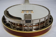 9489-26_gibson_mastertone_banjo_tb-3_with_neat_neck_pot_b