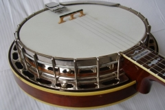 9489-26_gibson_mastertone_banjo_tb-3_with_neat_neck_pot_c