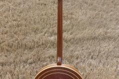 9489-72_gibson_mastertone_banjo_tb-3_back
