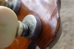 9489-72_gibson_mastertone_banjo_tb-3_grover_tuner
