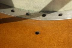 9489-72_gibson_mastertone_banjo_tb-3_hole_in_rim
