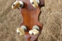 9489-72_gibson_mastertone_banjo_tb-3_peghead_back