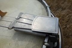 9489-72_gibson_mastertone_banjo_tb-3_presto_tailpiece