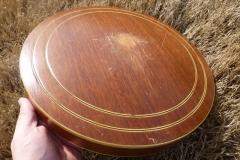 9489-72_gibson_mastertone_banjo_tb-3_resonator_angled