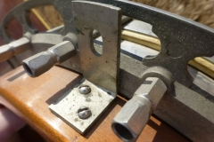 9489-72_gibson_mastertone_banjo_tb-3_resonator_bracket
