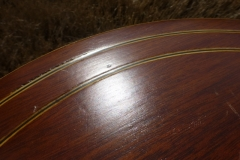9489-72_gibson_mastertone_banjo_tb-3_resonator_detail